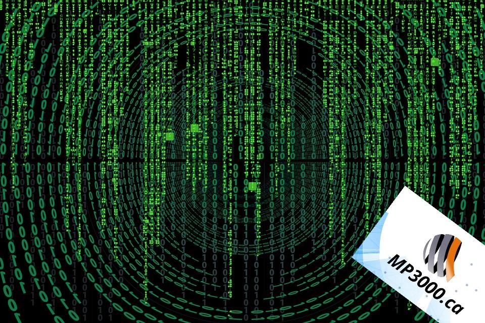 Les meilleurs générateurs et gestionnaires de mots de passe pour 2020