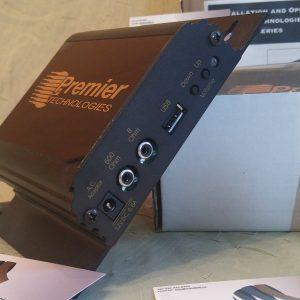 USB 1200 de Premier Technologies