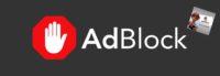 Adblock browser 2.0
