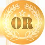 Nos forfaits et prix référencement web SEO
